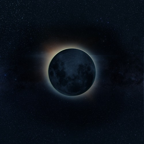 Soul Eclipse's avatar
