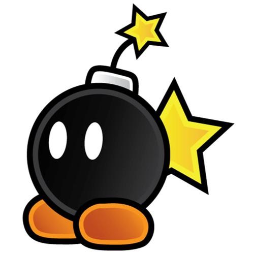 blp.'s avatar