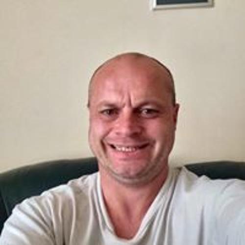 Richard Anderson's avatar