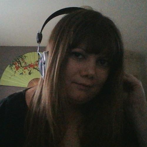 Karolinouchka's avatar