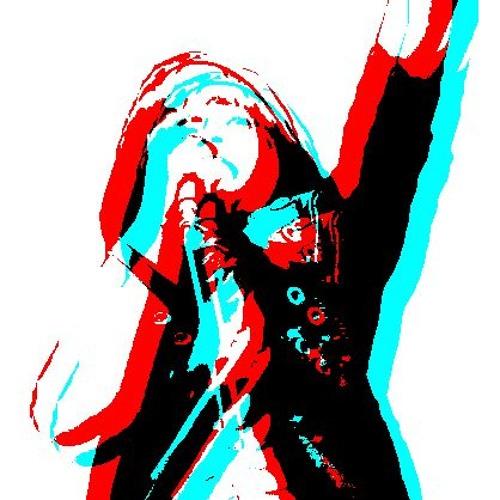 agnysekar's avatar