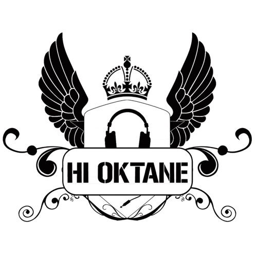 Hi Oktane Records's avatar