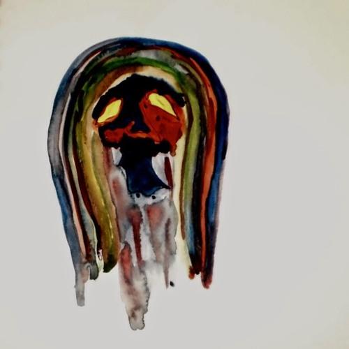 Paneye's avatar
