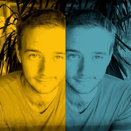 Fidelis Spies - Producer's avatar
