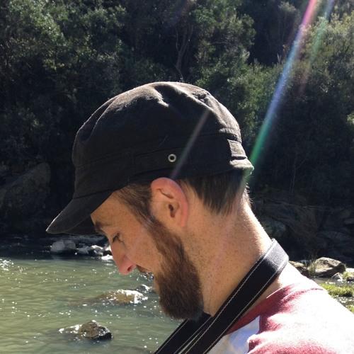Lo Tide's avatar