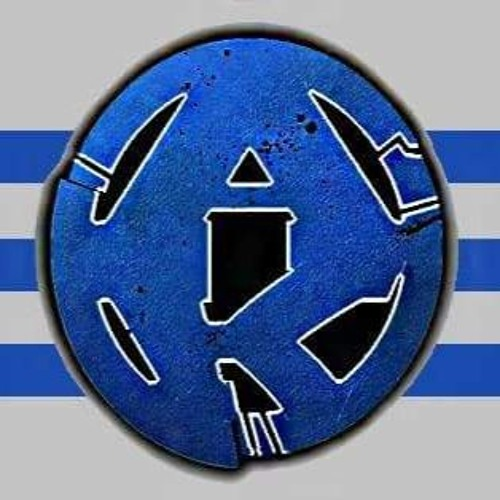 Cope Distrikt's avatar