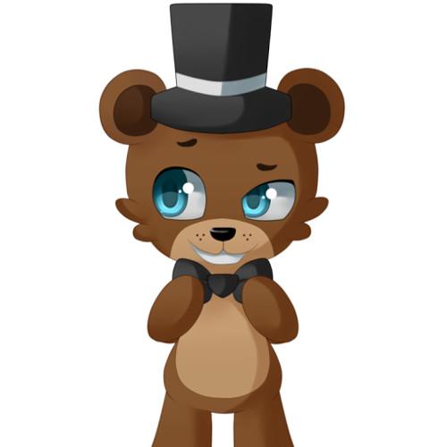 Freddy Br :D's avatar