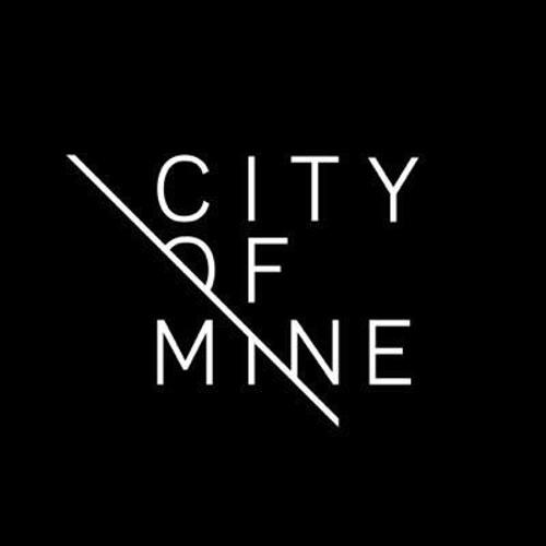 City Of Mine's avatar