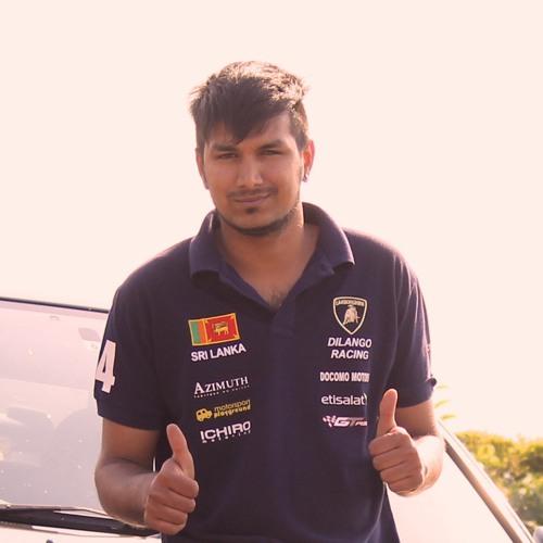 ashanmixz's avatar