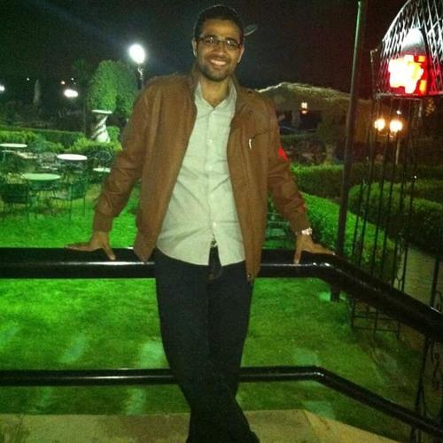 Hassan Mostafa 5's avatar