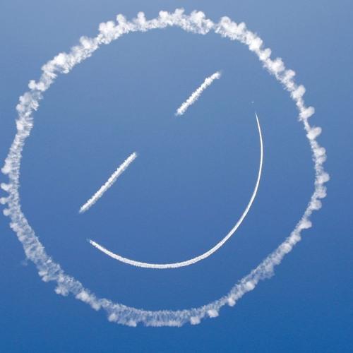 softParis's avatar