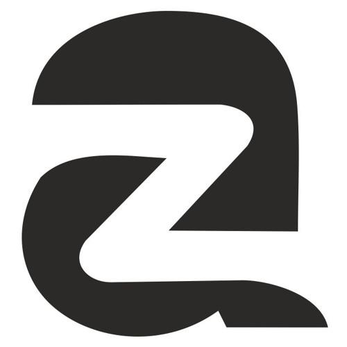 AZtravel.pl's avatar