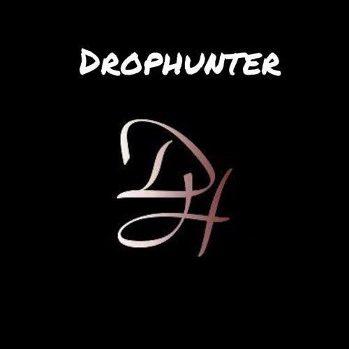 Drophunter's avatar