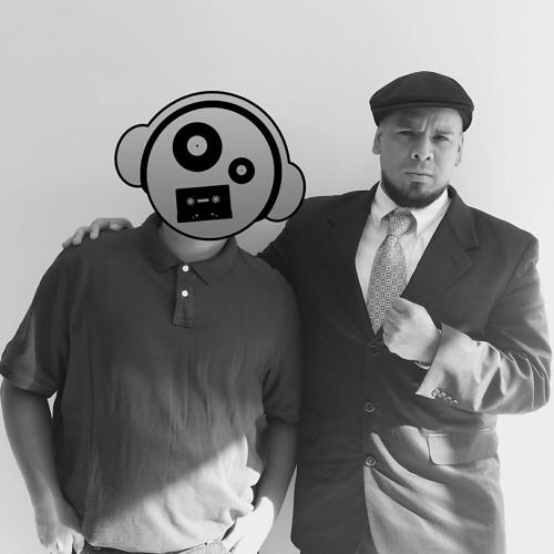 illCap Beats's avatar