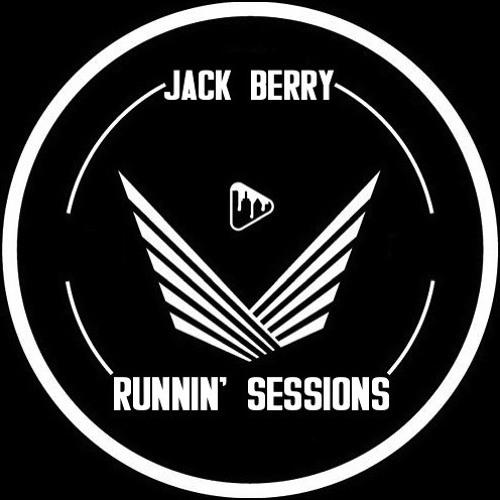 jackpberry2's avatar