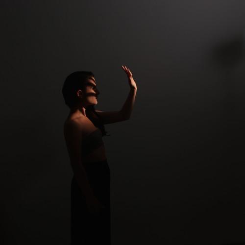 Annea_Nakaa's avatar