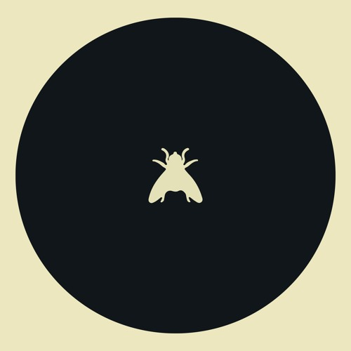 Four Flies Records's avatar
