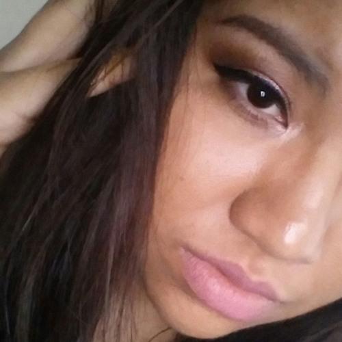 ddizzleee's avatar