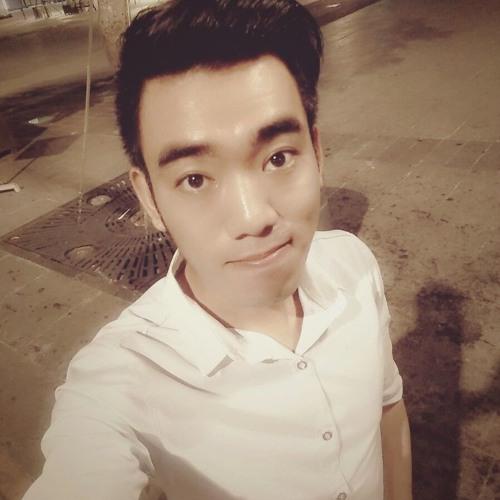 Thanh Hải 17's avatar