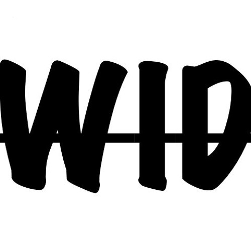 DjWid's avatar