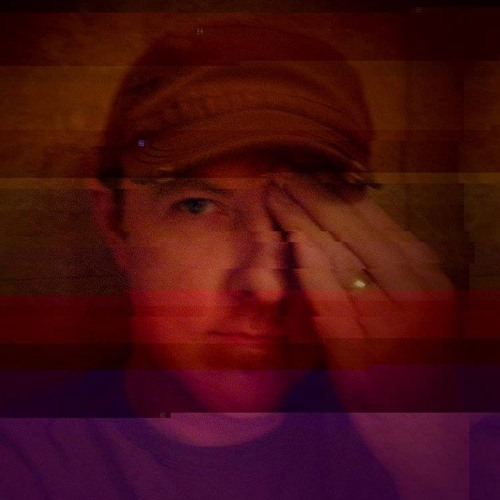 Wilhaeven's avatar