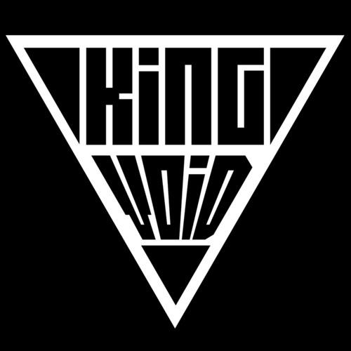 King Void's avatar