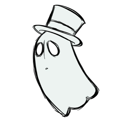 Himochi's avatar