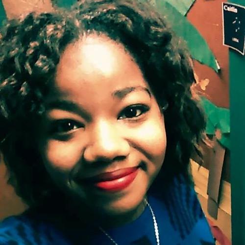 Dmira Williams's avatar