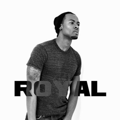 Elijah Royal's avatar