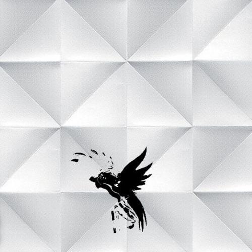 OhFancy's avatar