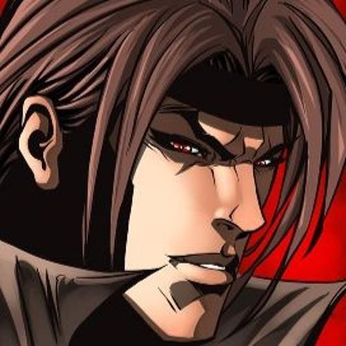 MastaGambit's avatar