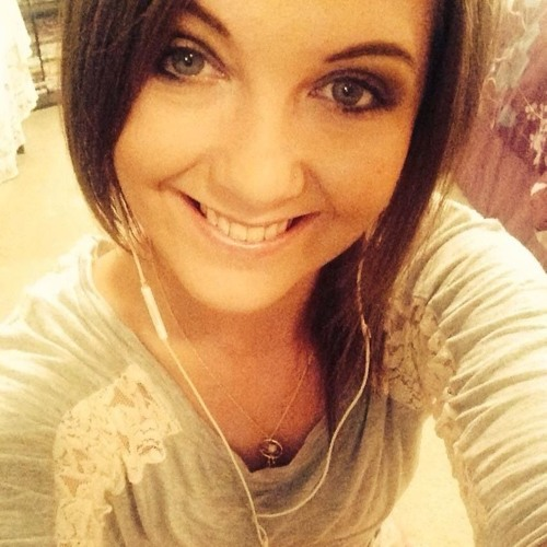 Amber Marcano's avatar