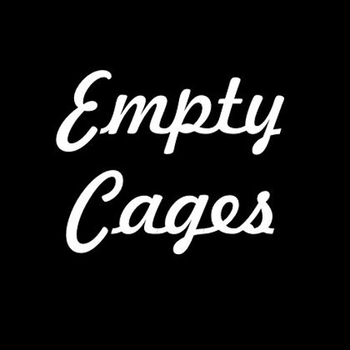 Empty Cages's avatar