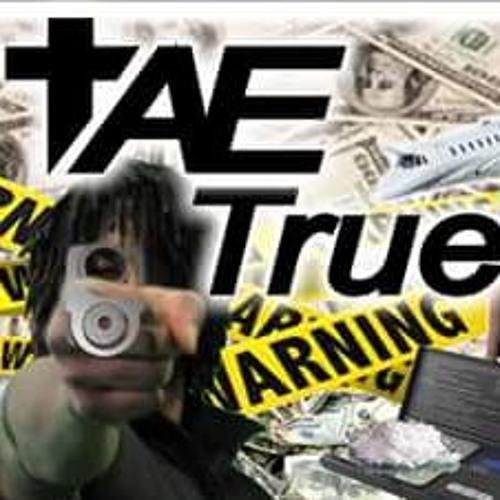 Tae True's avatar