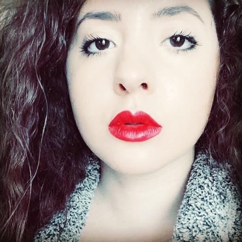 Anna Belle's avatar