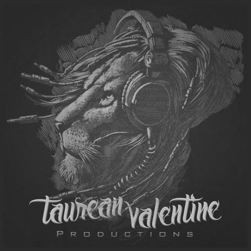 Taurean Valentine's avatar