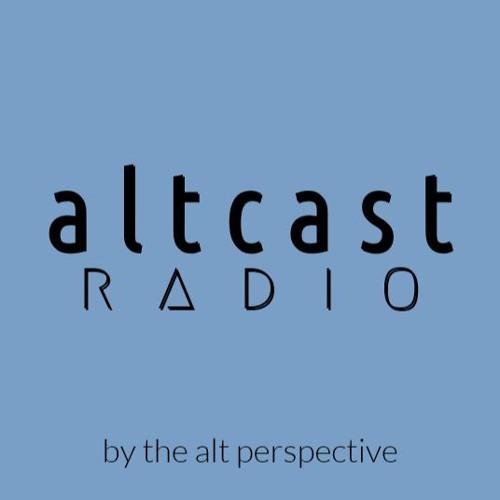 Altcast's avatar