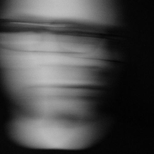 exa/altare's avatar
