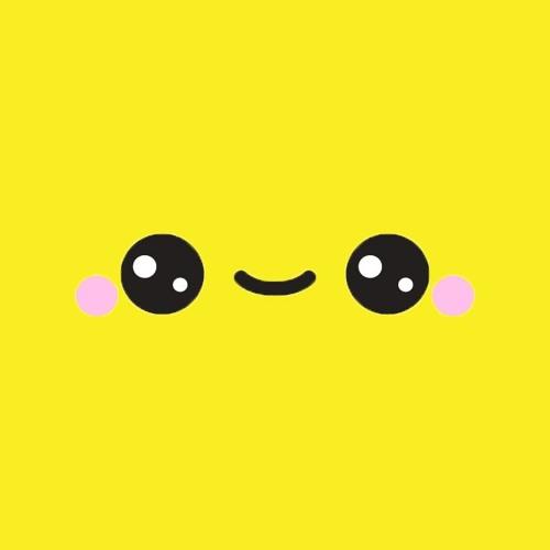 Shy Sky's avatar