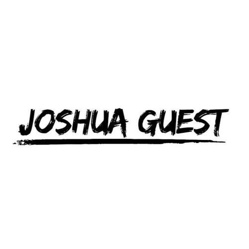 Joshua Guest's avatar