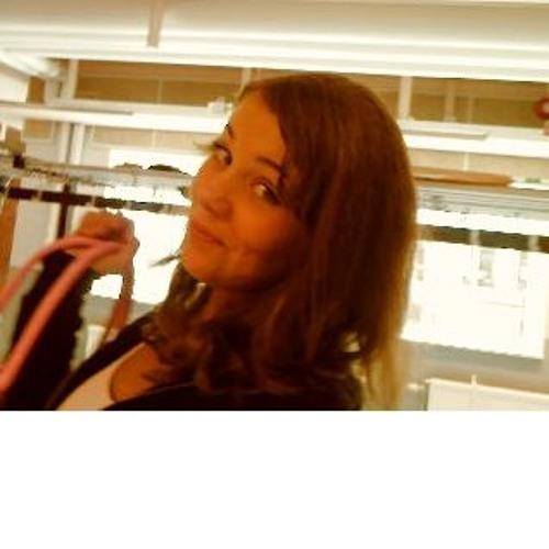 Katelyn Mooneyhan's avatar