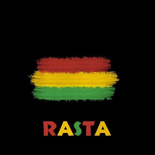 Max Rasta's avatar