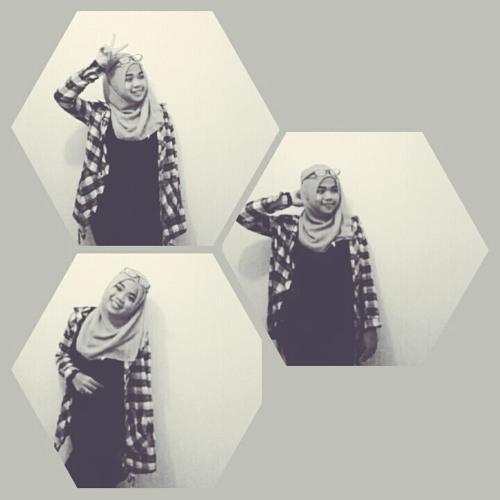 Sarra Zulbaidah's avatar