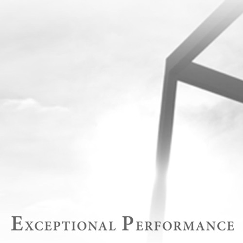 Exceptional Performance's avatar