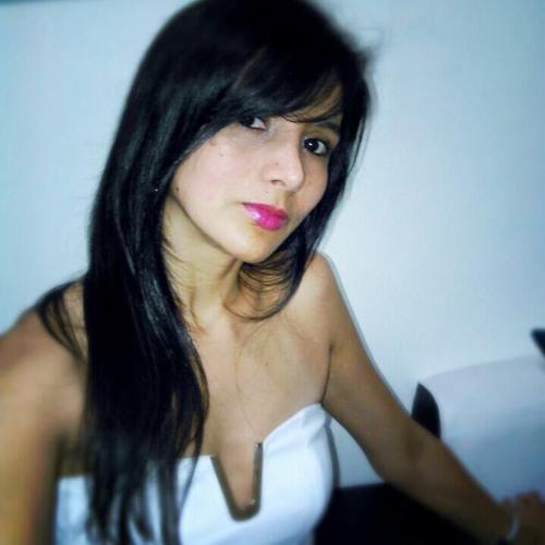Johana Marin Zapata's avatar
