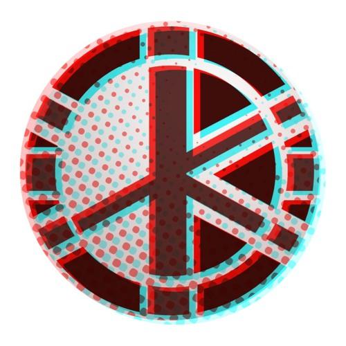 OKdjs's avatar