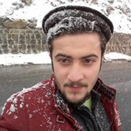 Hamxa KhAn's avatar