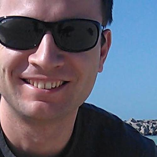 Roman Imankulov's avatar