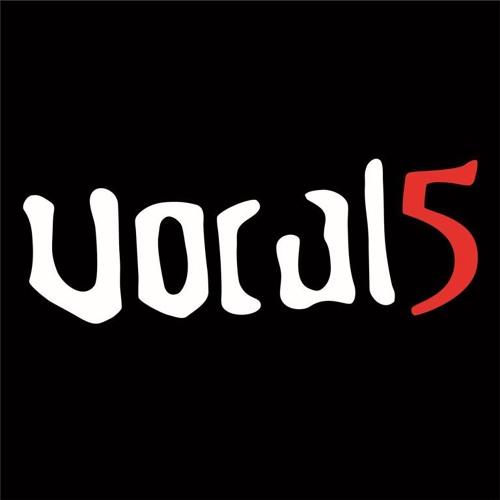 Vocal5's avatar