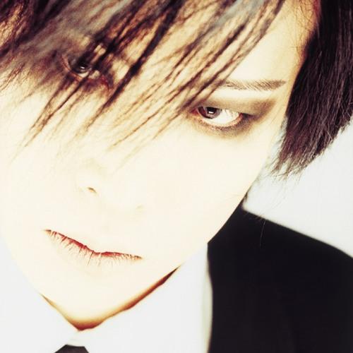 Yukiya Fujita's avatar